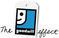 Goodwill_effect_logo
