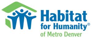 HabitatHumanity