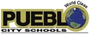 PuebloCitySchools-Logo
