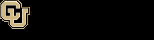 SEHD Logo